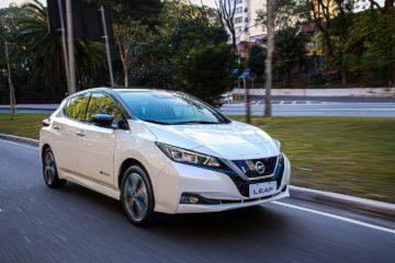 Nissan lanza nuevos planes de financiamiento