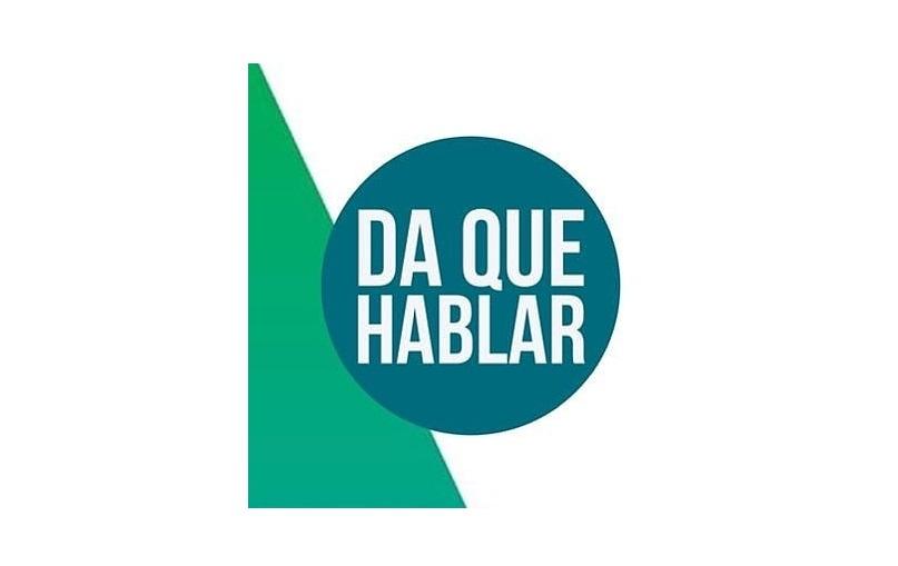 DA QUE HABLAR programa completa 07.05.2020