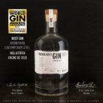 Gin Argentino