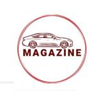 AUTOS MAGAZINE programa completo 06.04.2020