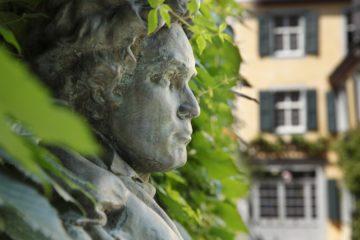 La música clásica 250 años después de Beethoven