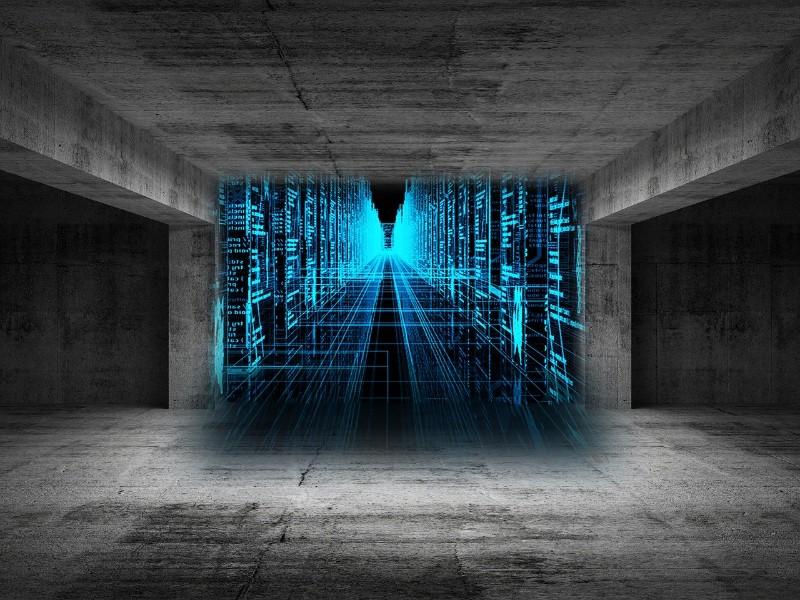Big Data y Unidata