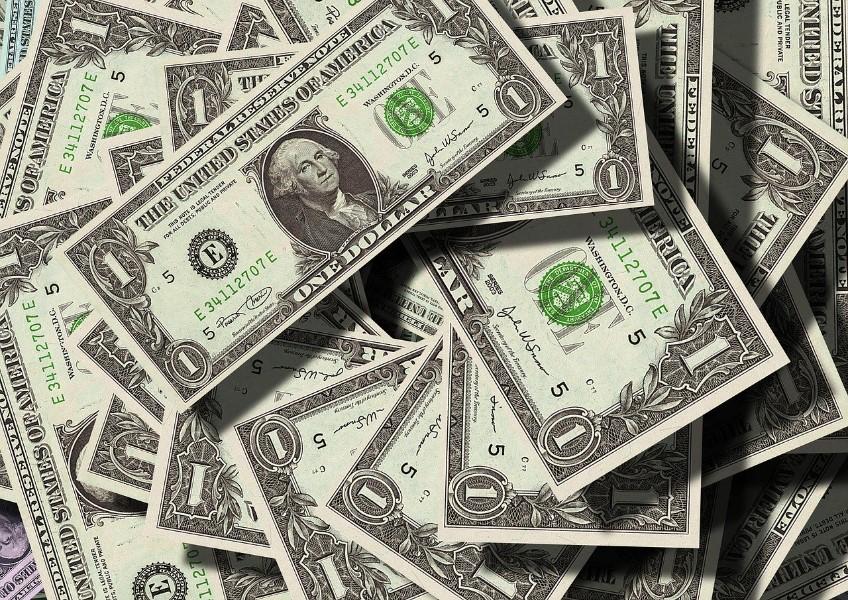 Controles a la compra de dolares