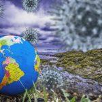 Algunas Consideraciones sobre la economía después de la pandemia.