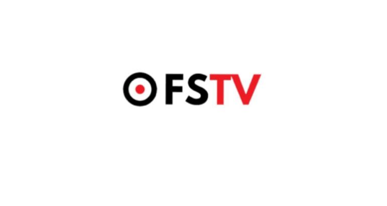 FORMULA SPORTS programa completo 11.05.2020