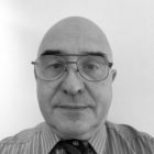 dr-alejandro-vilches