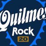 Exitoso regreso del Quilmes rock
