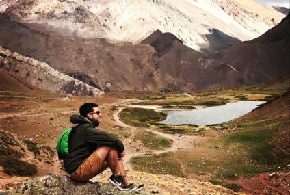 """El turismo sostenible es la """"nueva"""" forma de viajar"""