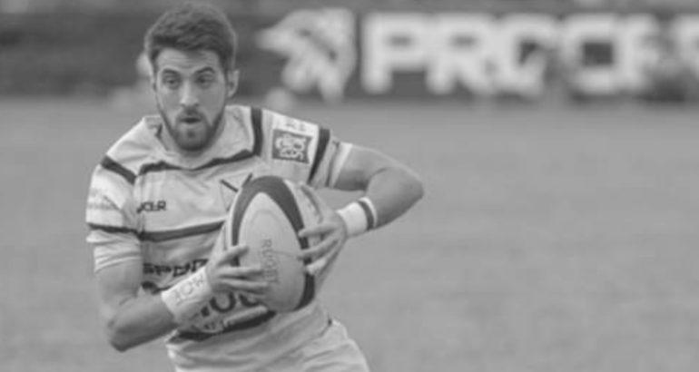 Entrevista de la semana en Cultura Rugby