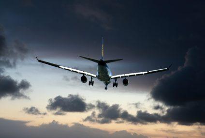 Post Covid-19 ¿Qué pasa con las agencias de viaje?