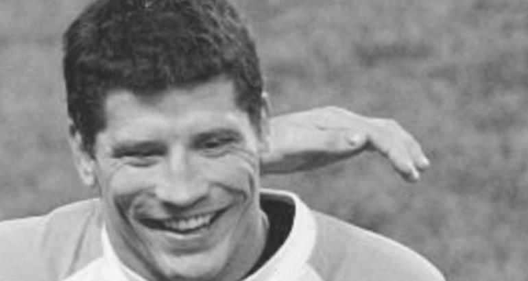Entrevistas en Cultura Rugby: Manuel Contepomi