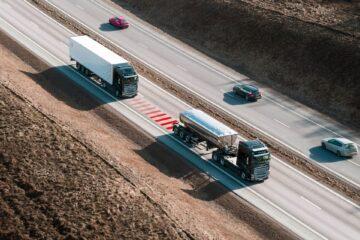 ¿Estás dispuesto a lograr una conducción segura?