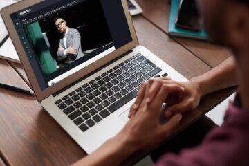 El boom de las plataformas digitales