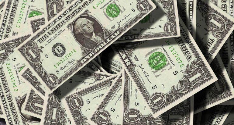 Conjeturas sobre el tipo de cambio