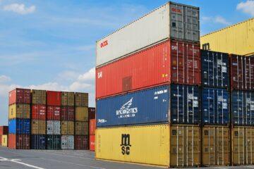 Algunos temas del comercio exterior