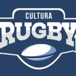 Cultura Rugby 05.05.2021