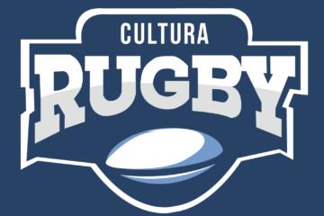 Cultura rugby 04.08.2021