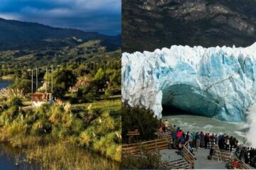Turismo: ¿Cuáles serán los requisitos que solicite cada provincia?