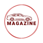 Autos Magazine 03.05.2021