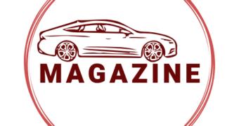 Autos Magazine 08.03.2021