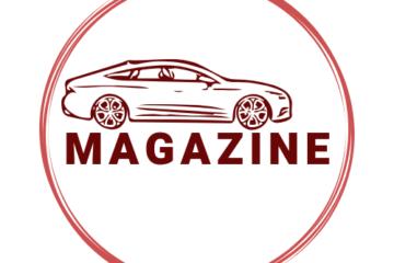 Autos Magazine 18.01.2021
