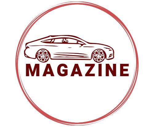 Autos Magazine 12.04.2021