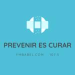 Prevenir es curar 13.01.2021