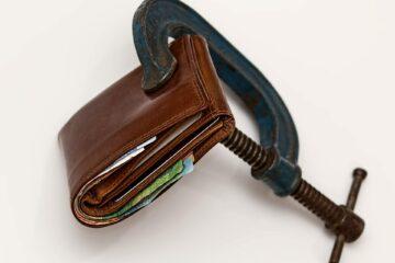La inflación mayorista y lo demás