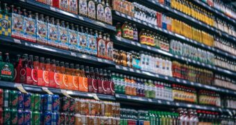 La propensión al consumo: una importante expectativa